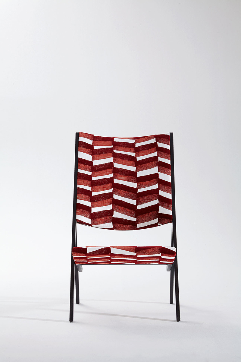 MolteniC-Armchair-D_270_2---Sara-Ferrari---Rubelli-01_HR