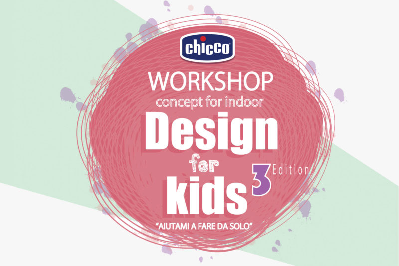 WOrkshop-Chicco-Design-for-Kids