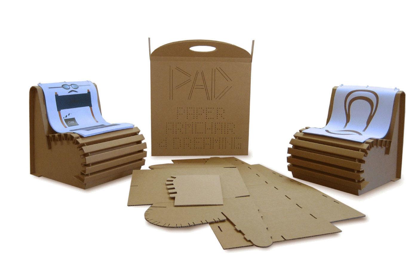 pad_cover-portfolio