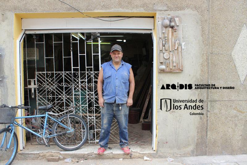 Alfonso_copertina